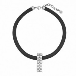 Moonlight Collar Cuero...