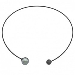 Ataraxia Collar Perla 14mm