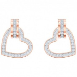Lovely Pendientes Presion