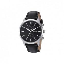 Townsman Reloj Crono Piel