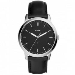 The Minimalist 3H Reloj...