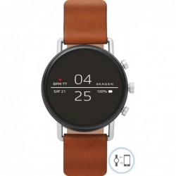 Falster G4 Reloj Smartwatch...