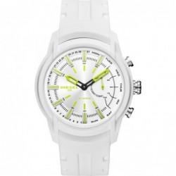 Armbar Reloj Hibrido...