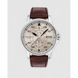 Aviator Reloj Multifuncion...