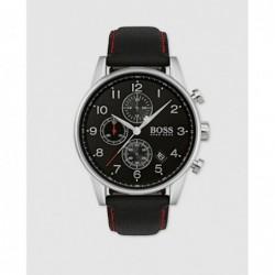 Navigator Reloj Crono...
