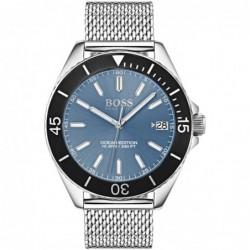 Ocean Edition Reloj Acero...