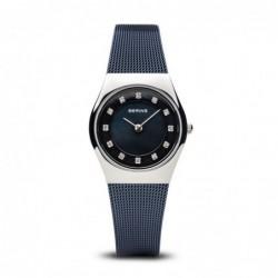 Classic Reloj Malla