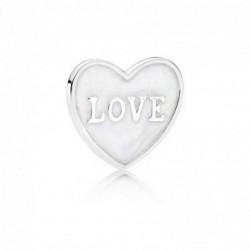 Corazon de Amor Petite Love