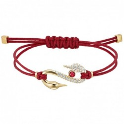 Power Collection Pulsera Hook