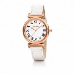 Obsession Reloj Piel