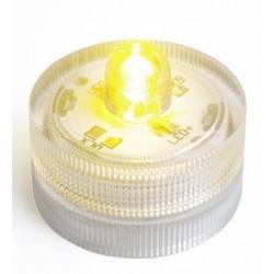 Led Electrico para Litofania