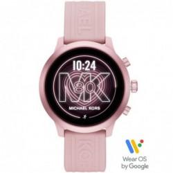 MKGO G4S Reloj Smartwatch...
