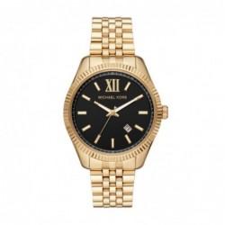 Lexington Reloj Acero...