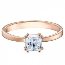 Attract Engagement Anillo...