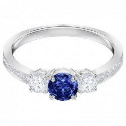 Attract Trilogy Anillo