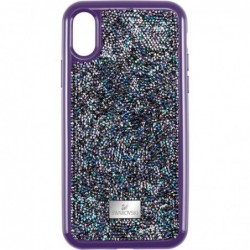 Glam Rock Funda Smartphone...