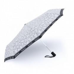 Kaos New Paraguas Plegable