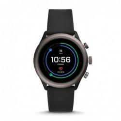 Sport G4S Reloj Smartwatch...