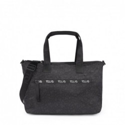 Kaos Mini Sport Gym Bag