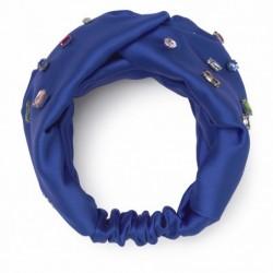 Garnet Hairband