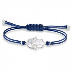 Power Collection Pulsera Hand