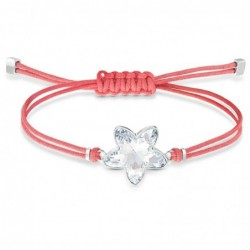Power Collection Pulsera...