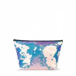 Kaos Shock Big Sequins Bolsa M