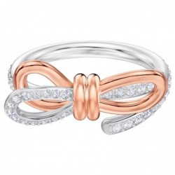 Lifelong Medium Bow Anillo...