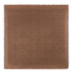 Kaos Mini Pañuelo