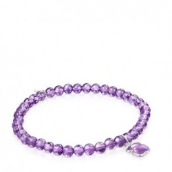Icon Color Pulsera...
