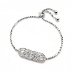 Fashionably Silver...