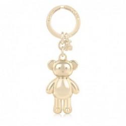 Teddy Bear Llavero Oso
