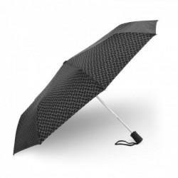 Milosos Paraguas Plegable