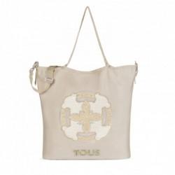 Jodie Mossaic Tie Shopping