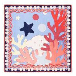 Patch Sea Oso Pañuelo