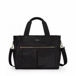 Brunock Chain Baby Bag