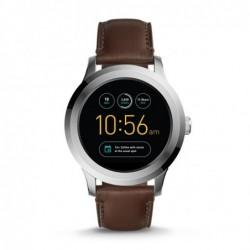 Q Founder G2 Reloj...
