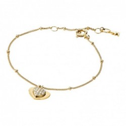 Kors Love Pulsera Corazon...