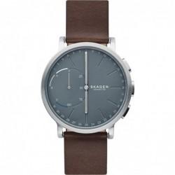 Connected Reloj Hibrido...
