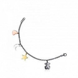 Real Sweet Pulsera 4...