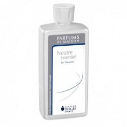 Perfume Esencia Neutra