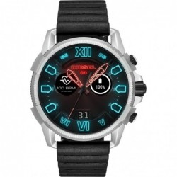 Full Guard 2.5 G4 Reloj...