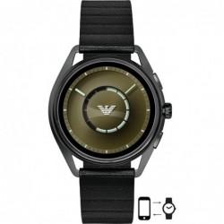Matteo G4 Reloj Smartwatch...