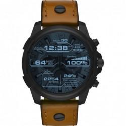 Full Guard Reloj Smartwatch...