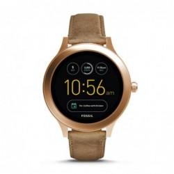 Q Venture G3 Reloj...