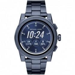Grayson Reloj Smartwatch Acero