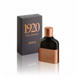 Eau De Parfum 1920 The Origin