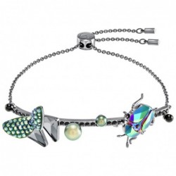 Magnetized Pulsera