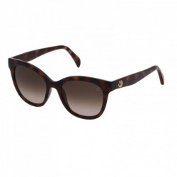 Camille Cat Eye Gafas De Sol