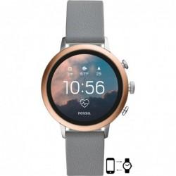 Q Venture Hr G4 Reloj...